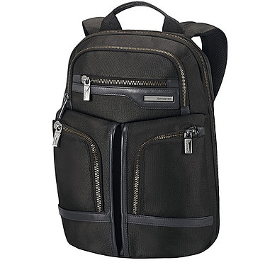 "Samsonite GT Supreme Backpack 14.1"""