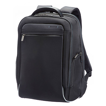 Samsonite Spectrolite Backpack 17.3'' (coloris noir)
