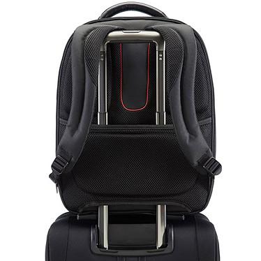 "Avis Samsonite PRO-DLX4 Backpack 16"""