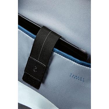 Acheter Samsonite Spectrolite Backpack 14.1'' (coloris noir)