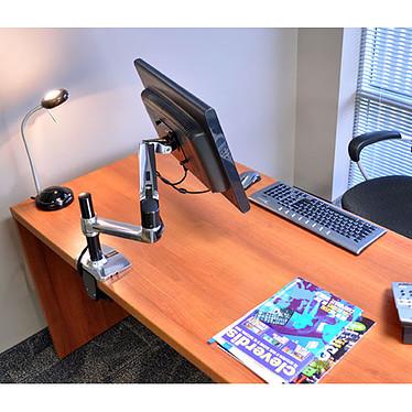 Acheter Ergotron LX Desk Mount LCD Arm Tall Pole