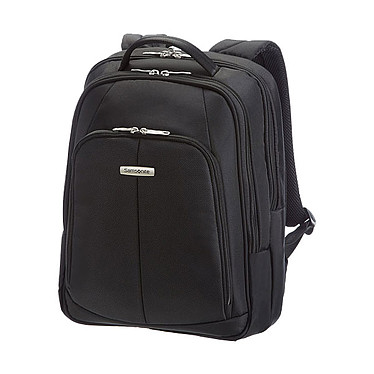 Samsonite Intellio Backpack 17.3""