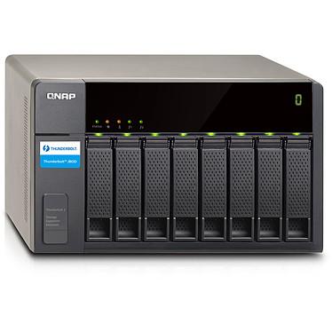 QNAP TX-800P pas cher