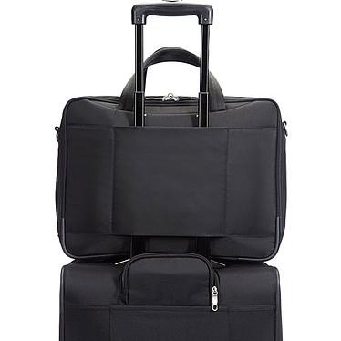 """Avis Samsonite Intellio Briefcase 16"""""""