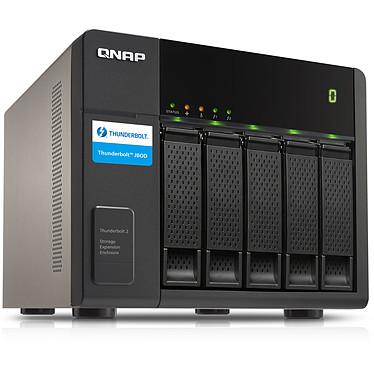 Acheter QNAP TX-500P