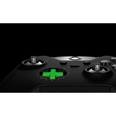 Comprar Microsoft Xbox One Elite Wireless Controller