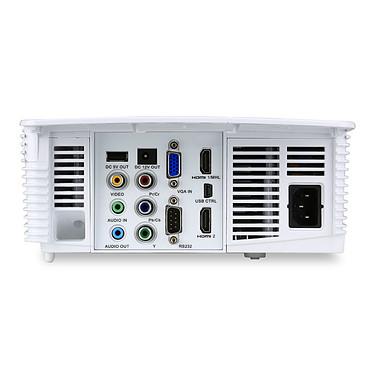 Acer V7500 pas cher