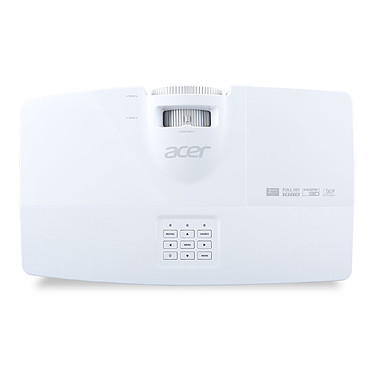 Acheter Acer V7500