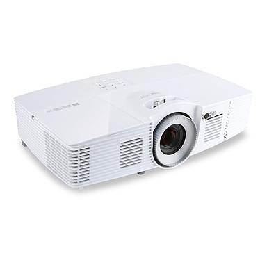 Avis Acer V7500