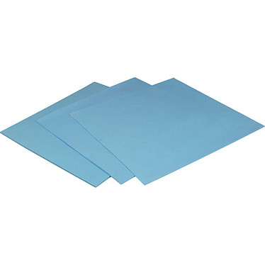 Arctic Thermal Pad Pad thermique 50 x 50 x 0.5 mm