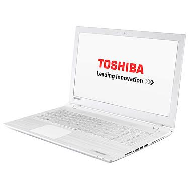 Acheter Toshiba Satellite C55-C-1LC