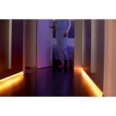 Acheter Philips Hue lightstrip plus 2 mètres