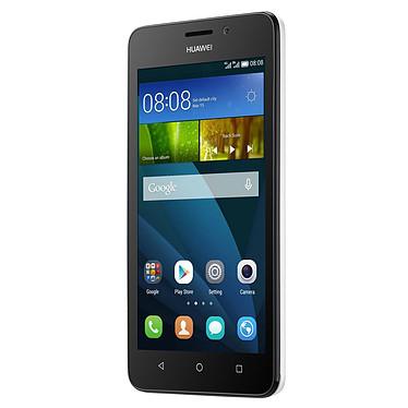 Avis Huawei Ascend Y635 Blanc + Supertooth Buddy