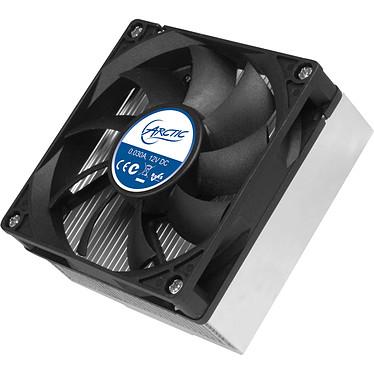 Arctic Alpine M1 Ventilateur de processeur pour socket AMD