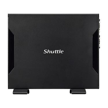 Acheter Shuttle D 5700XA