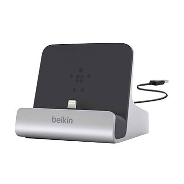 Belkin Express Dock
