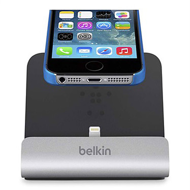 Comprar Belkin Express Dock