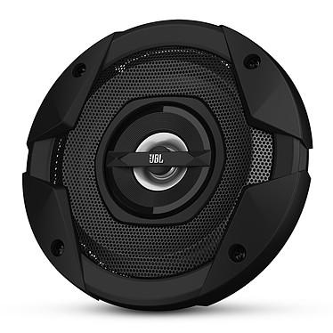 JBL GT7-6 Haut-parleur coaxial 2 voies 165 mm (par paire)