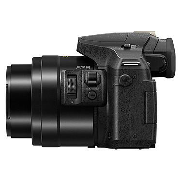 Panasonic DMC-FZ300 Noir pas cher