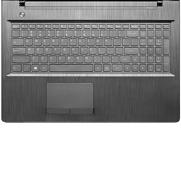 Lenovo G50-80 (80E502SUFR) pas cher
