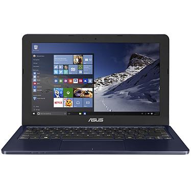 Acheter ASUS EeeBook E202SA-FD0003T