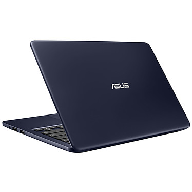 Avis ASUS EeeBook E202SA-FD0003T