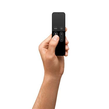 Acheter Apple Siri Remote