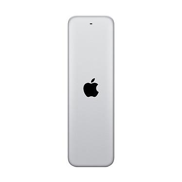 Avis Apple Siri Remote