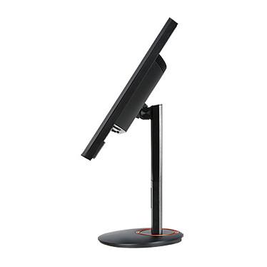 "Acer 27"" LED - XF270HBMJDPRZ pas cher"