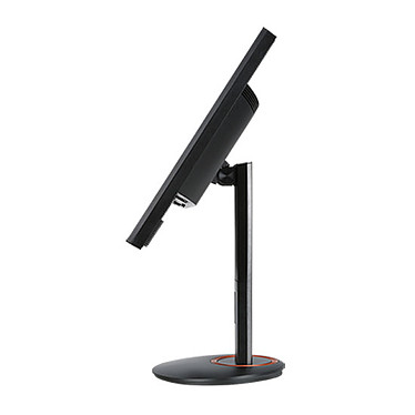 """Acer 27"""" LED - XF270HAbmidprzx pas cher"""