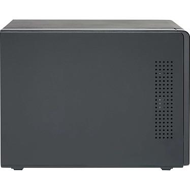 Acheter QNAP TS-451+-2G