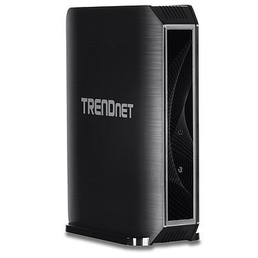 TRENDnet TEW-824DRU