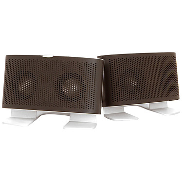 Altec Lansing VS2920