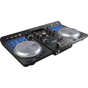 Hercules Universal DJ pas cher