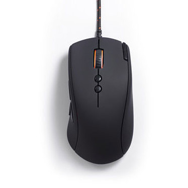Avis Func MS-2 Gaming Mouse