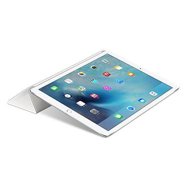 Apple iPad Pro Smart Cover Blanc pas cher
