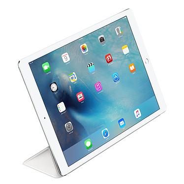 Acheter Apple iPad Pro Smart Cover Blanc