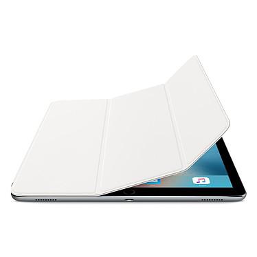 Avis Apple iPad Pro Smart Cover Blanc