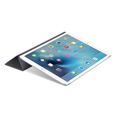 Apple iPad Pro Smart Cover Gris Anthracite pas cher