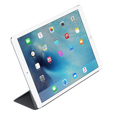 Acheter Apple iPad Pro Smart Cover Gris Anthracite