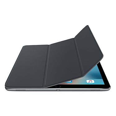 Avis Apple iPad Pro Smart Cover Gris Anthracite