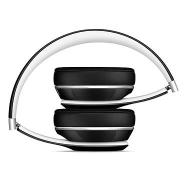 Acheter Beats Solo 2 Luxe Edition Noir