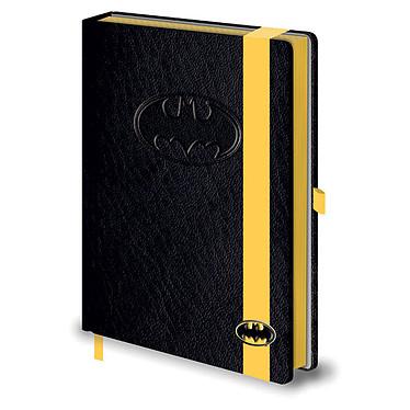 Cahier Premium A5 Batman Cahier 120 pages A5 210 x 148 mm