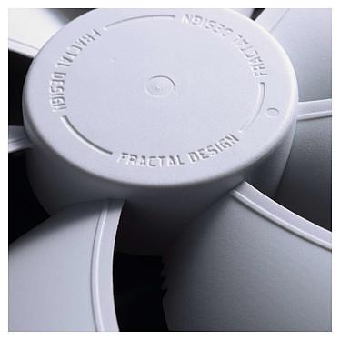 Acheter Fractal Design Dynamic GP-12 (Blanc)