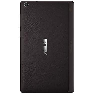 ASUS ZenPad C 7.0 Z170C-1A019A Noir pas cher