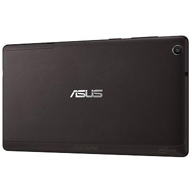 Acheter ASUS ZenPad C 7.0 Z170C-1A019A Noir
