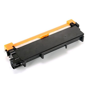 Toner compatible Brother TN-2320 (noir)
