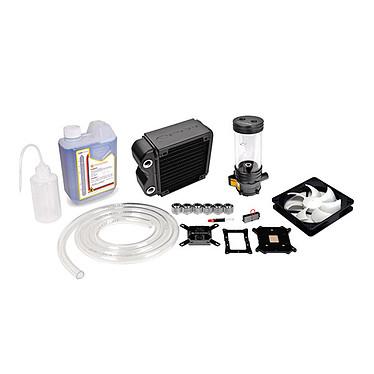 Thermaltake RL120 Kit de refrigeración líquida completo