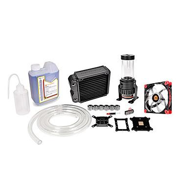 Thermaltake RL140 D5 Kit de Watercooling complet