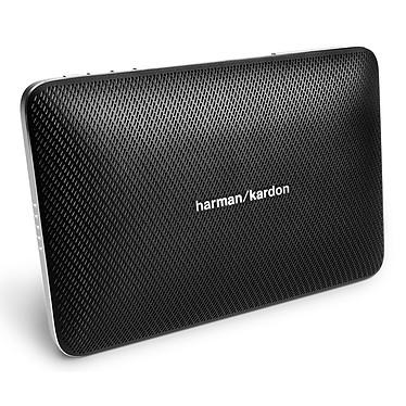 Harman Kardon Esquire 2 Noir Enceinte portable Bluetooth avec système de conférence